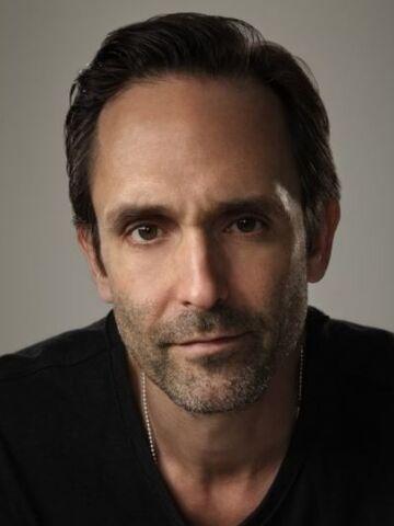 Trevor Long Cast Portal.JPG