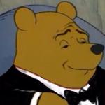 Botherrr's avatar