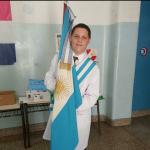 Gyula-DT's avatar