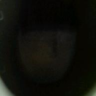 SouMaster's avatar
