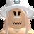 Zborkataky's avatar