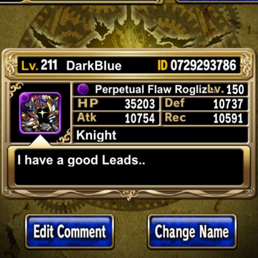 Royal-Ice's avatar