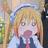 Jingho88's avatar