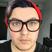 JohnOnTheRadio's avatar