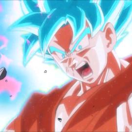 Super sayajin azul's avatar