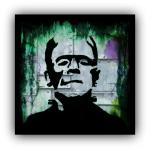 RepublicVictoria's avatar
