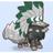 Flurricane AJ's avatar