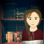 The Bibliomaniac's avatar