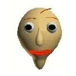 MattoSopho's avatar
