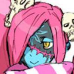 Krazete's avatar