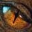 Cleverblackcat's avatar