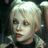 Ashtonrhee's avatar