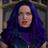SevenGoldenGirls's avatar