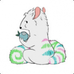 Knetschkäfer's avatar