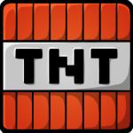 TheTntExpert29