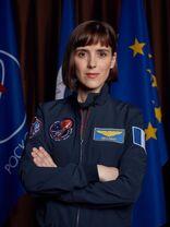 Amelie Durand