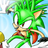 Manic Hedgehog's avatar