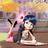 Bunnybug's avatar