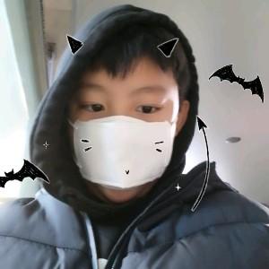 MarcusWYH's avatar
