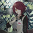 Aeywoo's avatar