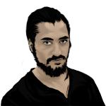 Petkoholic's avatar