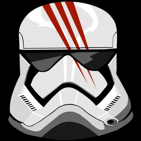 ArchieKE's avatar