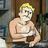 Dailycaboose Films's avatar
