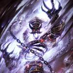 Segros's avatar
