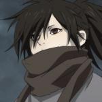 TataHakai's avatar