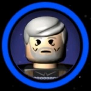 Oferi6760's avatar