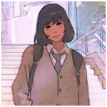 Patchoulie's avatar