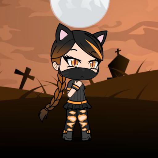 Allhallowsevechika093's avatar