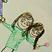 JaviNLN's avatar