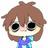 Azurachan's avatar