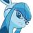SoyPancha's avatar