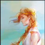 Calypso764's avatar