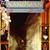 TheSandman31
