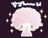 Kidaloa's avatar