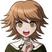 CaramelBare's avatar