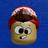 XXXDubstepGamerXXZ's avatar