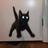 ErynSkellington's avatar