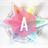 TheAnonymousA's avatar