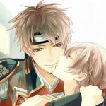 Mariyukimu's avatar