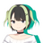 MuffinMelody's avatar
