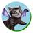 DisneySpark's avatar