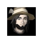 Schauri's avatar