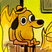 Wedkarski's avatar