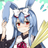 Sasukeuzumaki's avatar