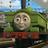 8DUCK8's avatar