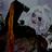 Unforgiven0815's avatar